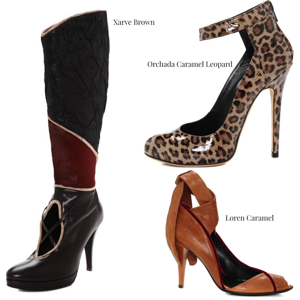 killer-heels8.stylehunter.com.au