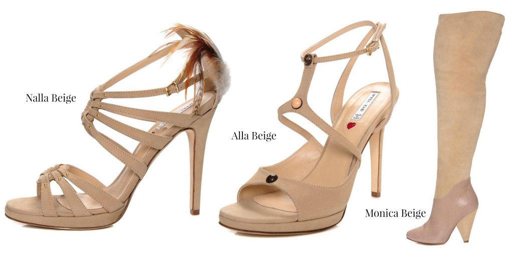 killer-heels9.stylehunter.com.au