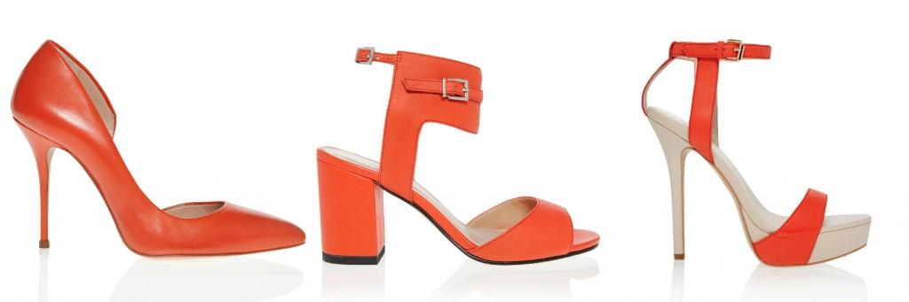 kurt-geiger-shoes.stylehunter.com.au1