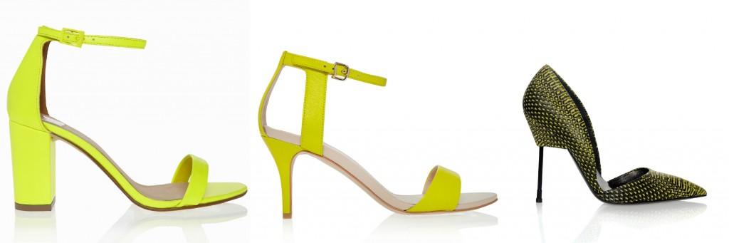 kurt-geiger-shoes.stylehunter.com.au2
