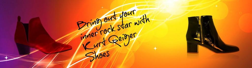 kurt-geiger-shoes.stylehunter.com.au8