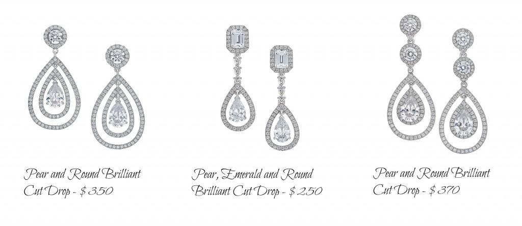 latest-chandelier-earrings1