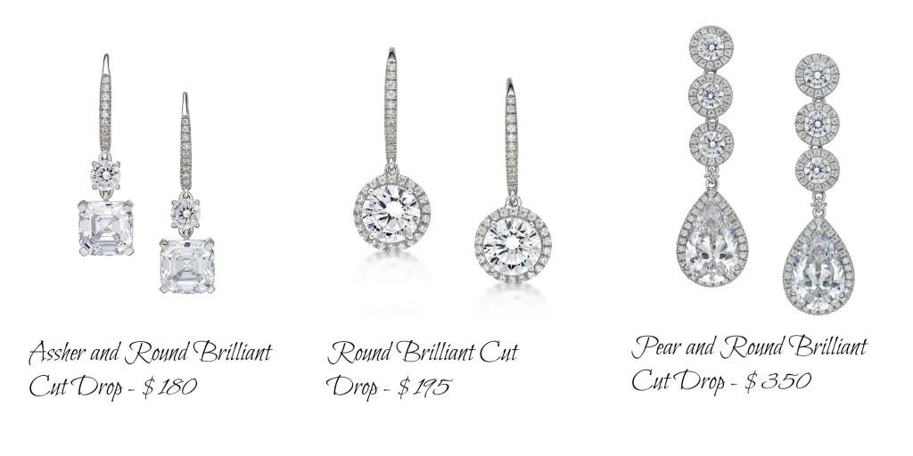 latest-chandelier-earrings2