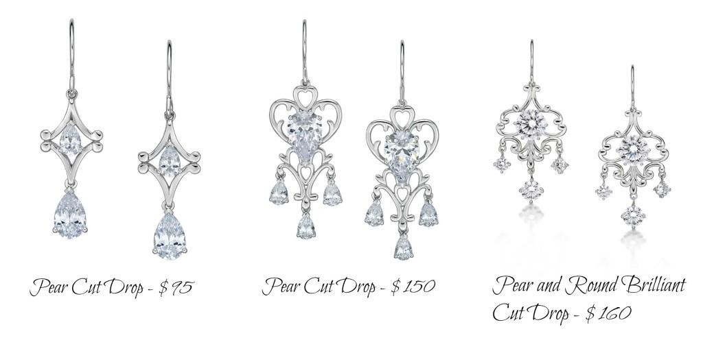 latest-chandelier-earrings3