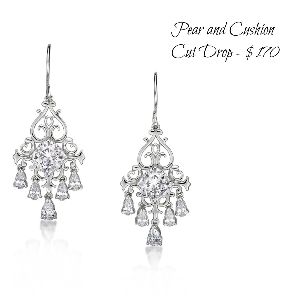 latest-chandelier-earrings4