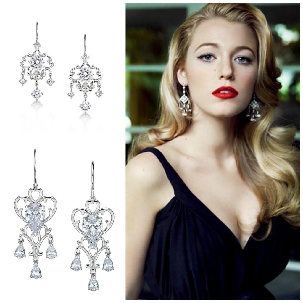 Image courtesy of hydeparkjewellers.com. Earrings from Shhh Secrets.