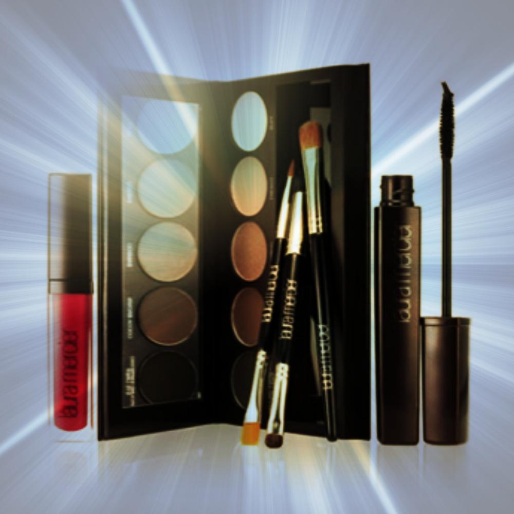 Best-Met-Gala-2014-Makeup.png