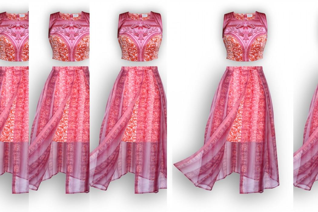 part-dresses.stylehunter.com.au0