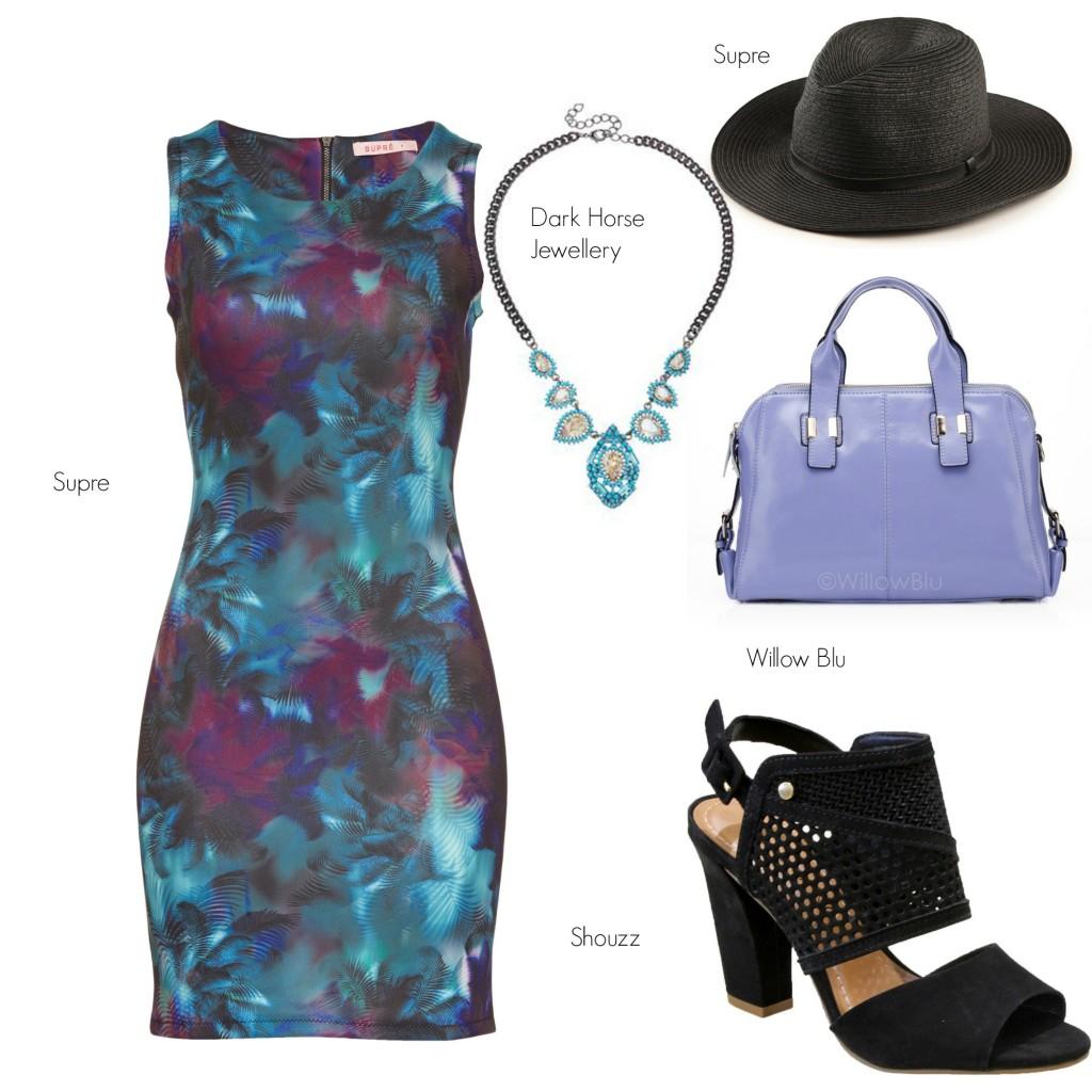 party-dresses.stylehunter.com.au10
