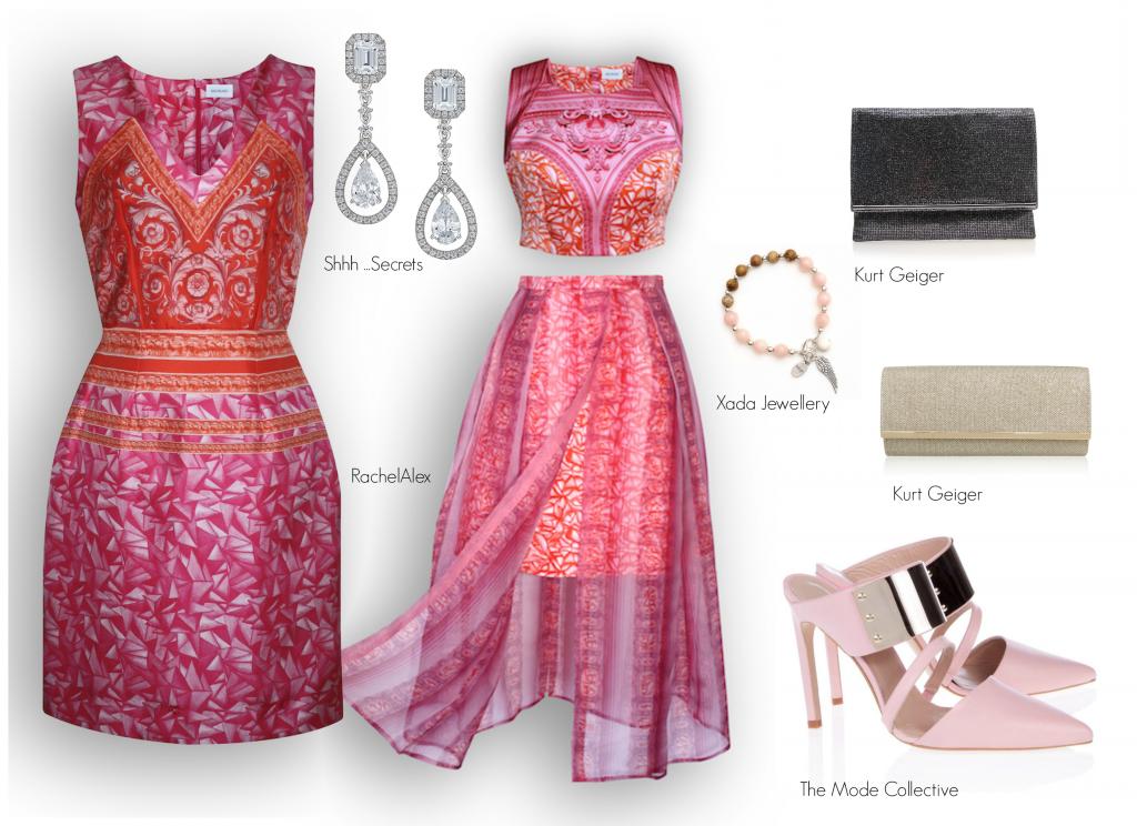 party-dresses.stylehunter.com.au11
