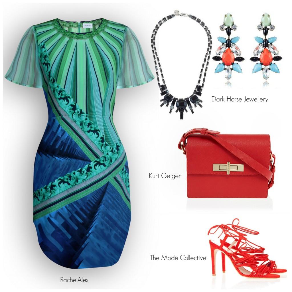 party-dresses.stylehunter.com.au12
