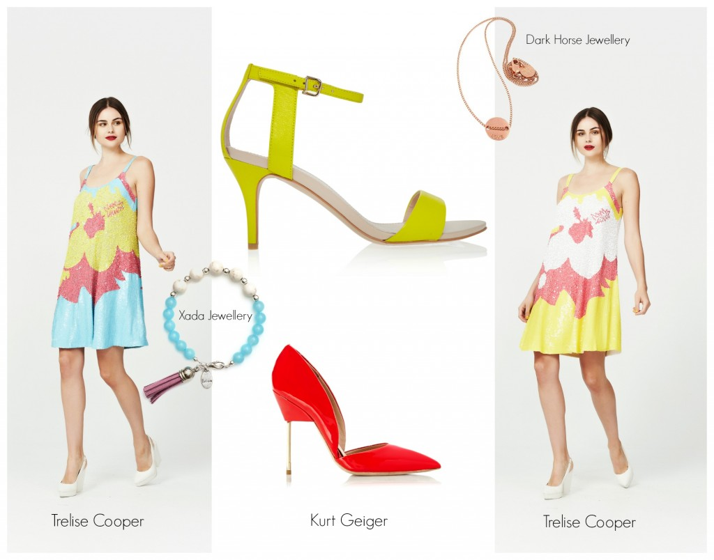 party-dresses.stylehunter.com.au1