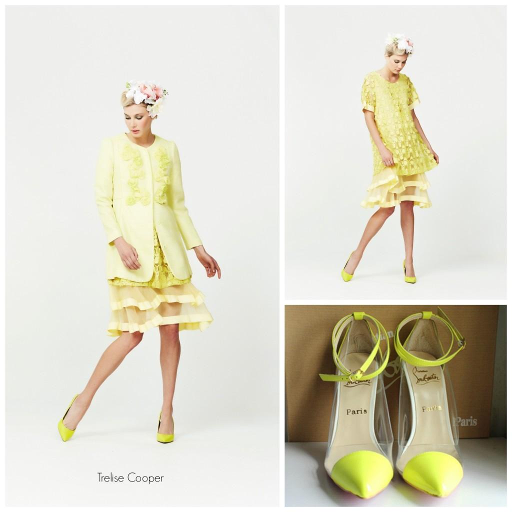party-dresses.stylehunter.com.au2