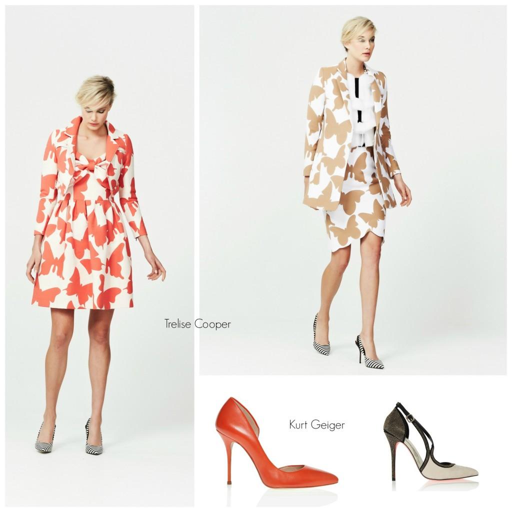 party-dresses.stylehunter.com.au3