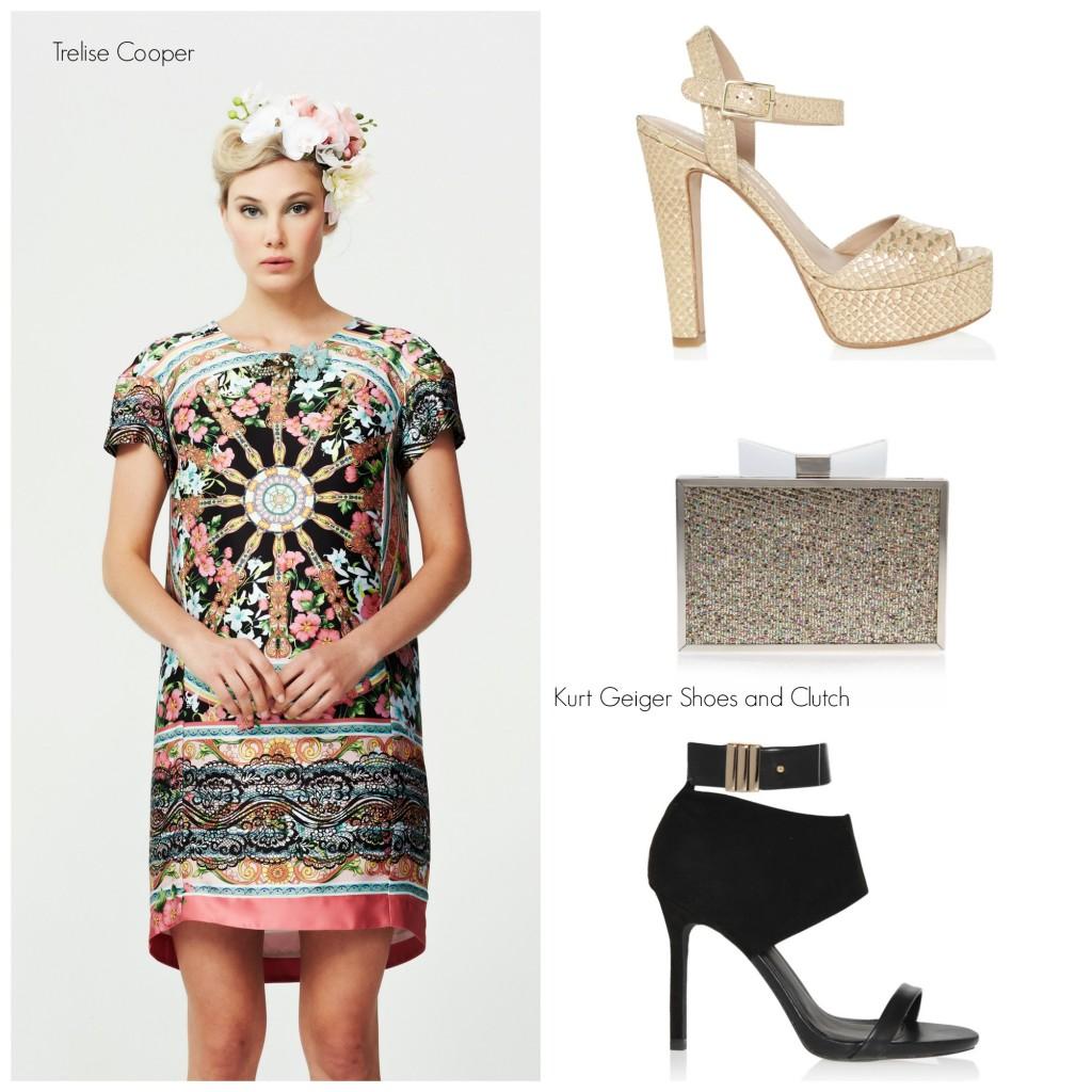 party-dresses.stylehunter.com.au4