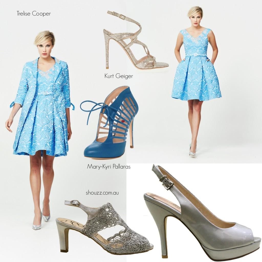 party-dresses.stylehunter.com.au5