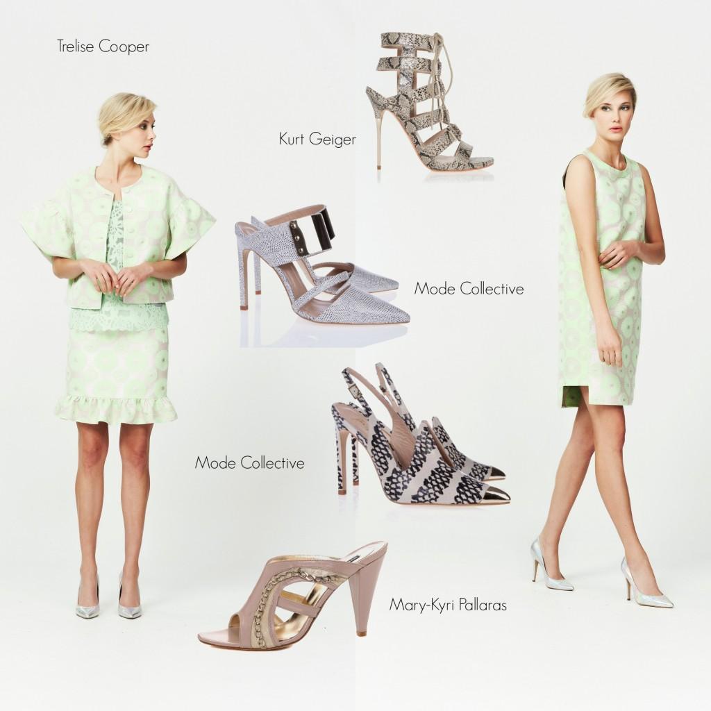 party-dresses.stylehunter.com.au6