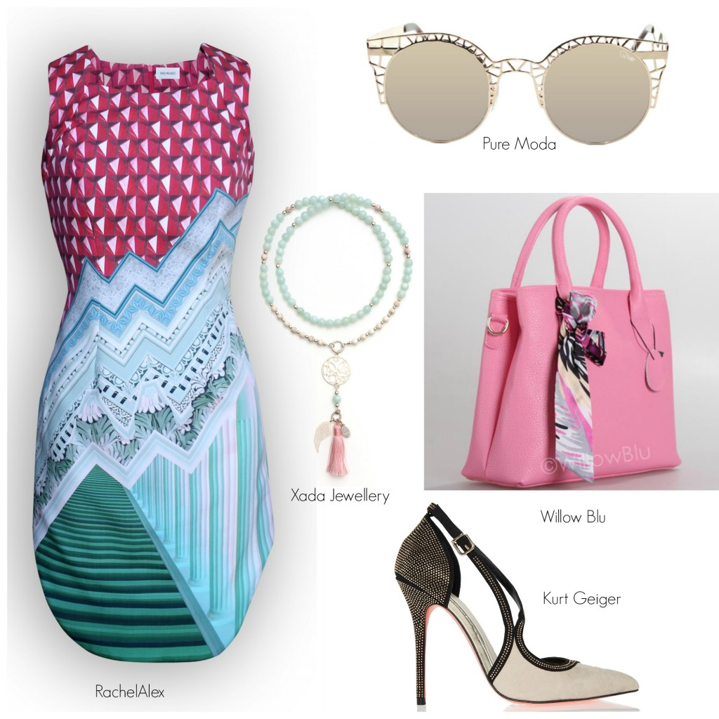 party-dresses.stylehunter.com.au9