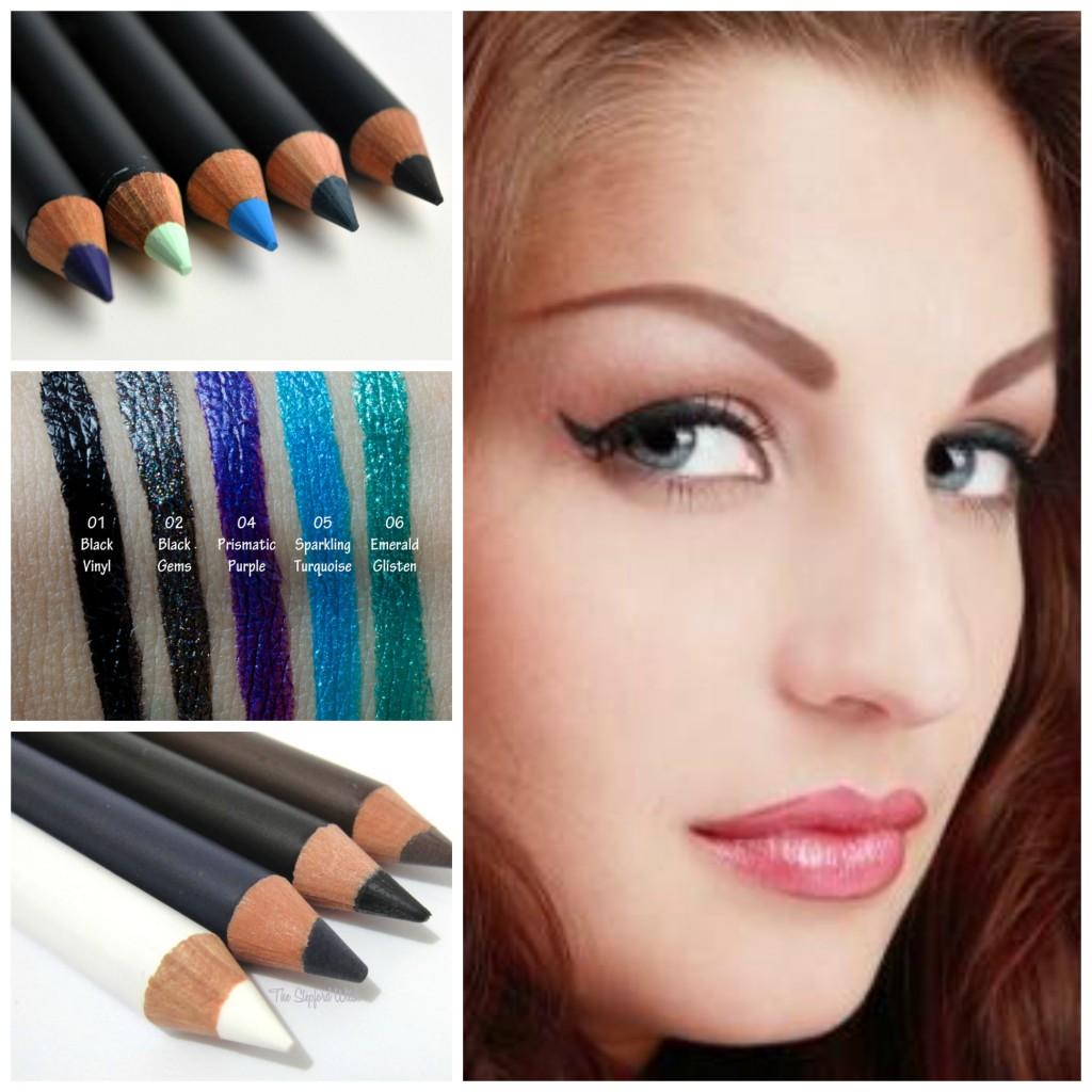 Images courtesy of valentinekisses.com, NARS, stepfordwitches.com, & makeup-lovetoknow.com