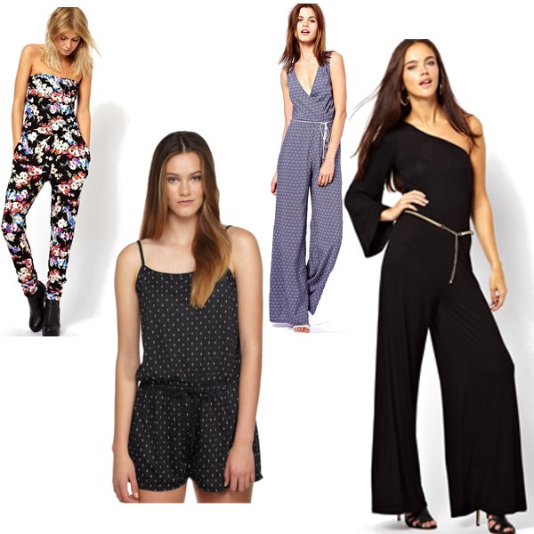 playsuit playsuits 90s fashion comeback