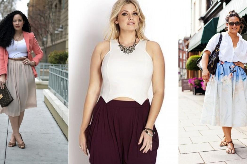 spring-summer-fashion-trends.stylehunter.com.au0