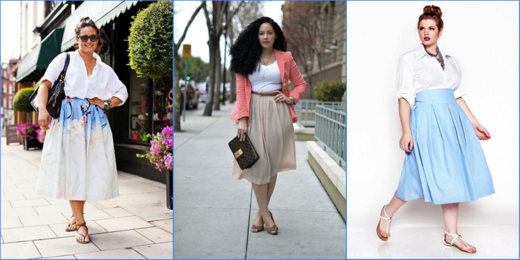 spring-summer-fashion-trends.stylehunter.com.au10