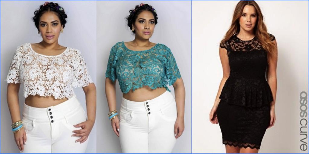 spring-summer-fashion-trends.stylehunter.com.au11