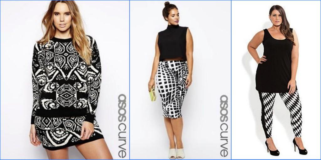 spring-summer-fashion-trends.stylehunter.com.au14