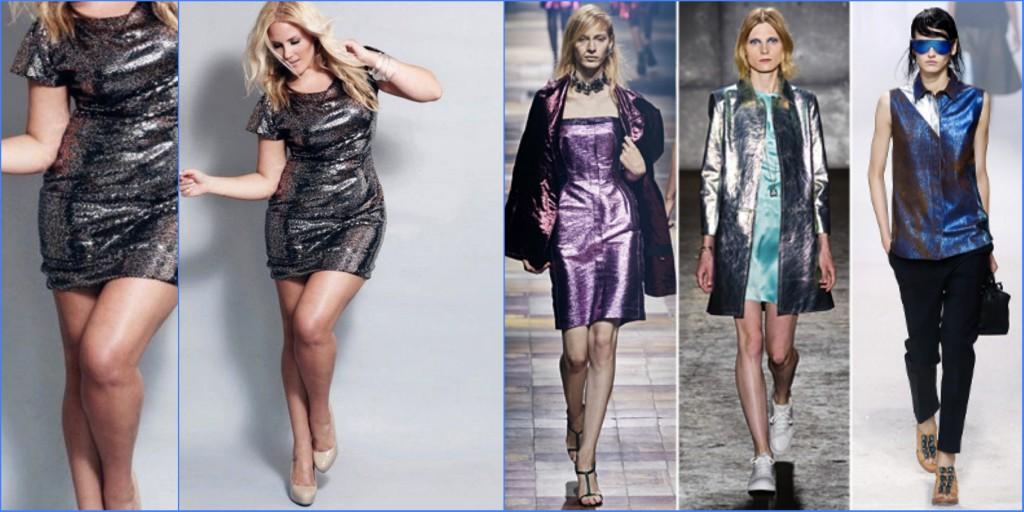 spring-summer-fashion-trends.stylehunter.com.au15
