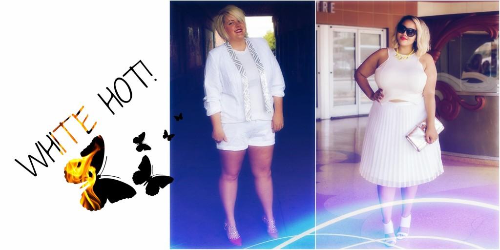 spring-summer-fashion-trends.stylehunter.com.au16