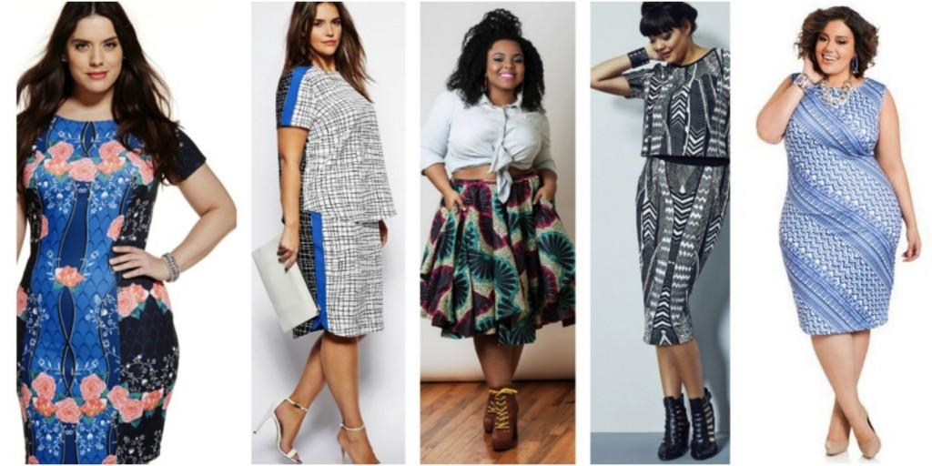 spring-summer-fashion-trends.stylehunter.com.au17