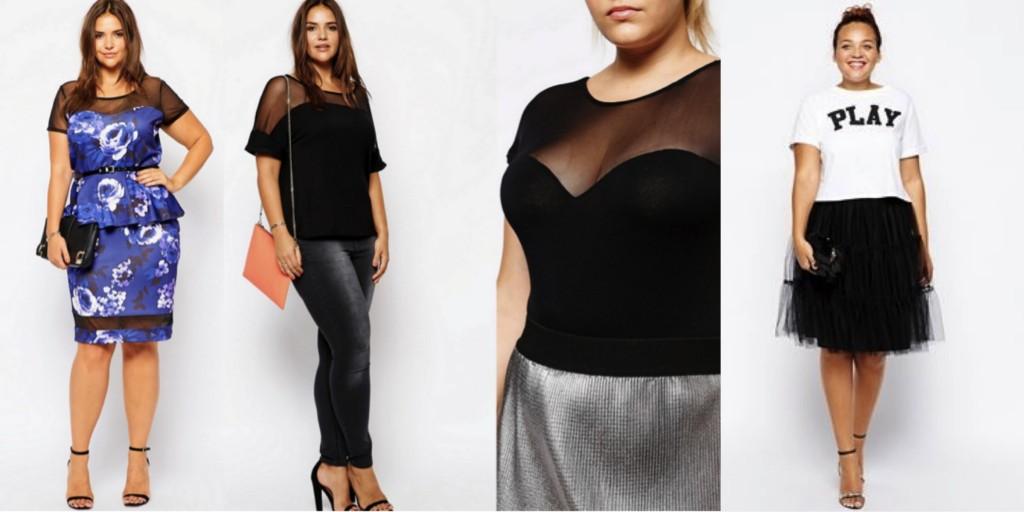 spring-summer-fashion-trends.stylehunter.com.au1