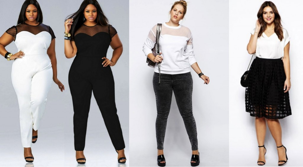 spring-summer-fashion-trends.stylehunter.com.au2