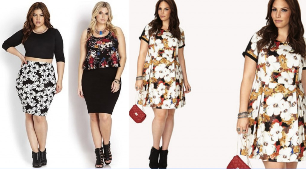 spring-summer-fashion-trends.stylehunter.com.au6