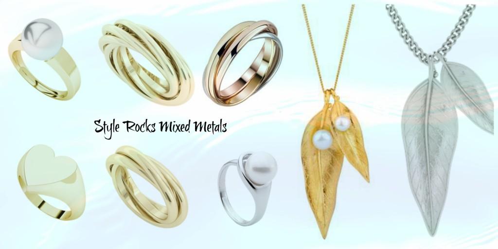 style-rocks2