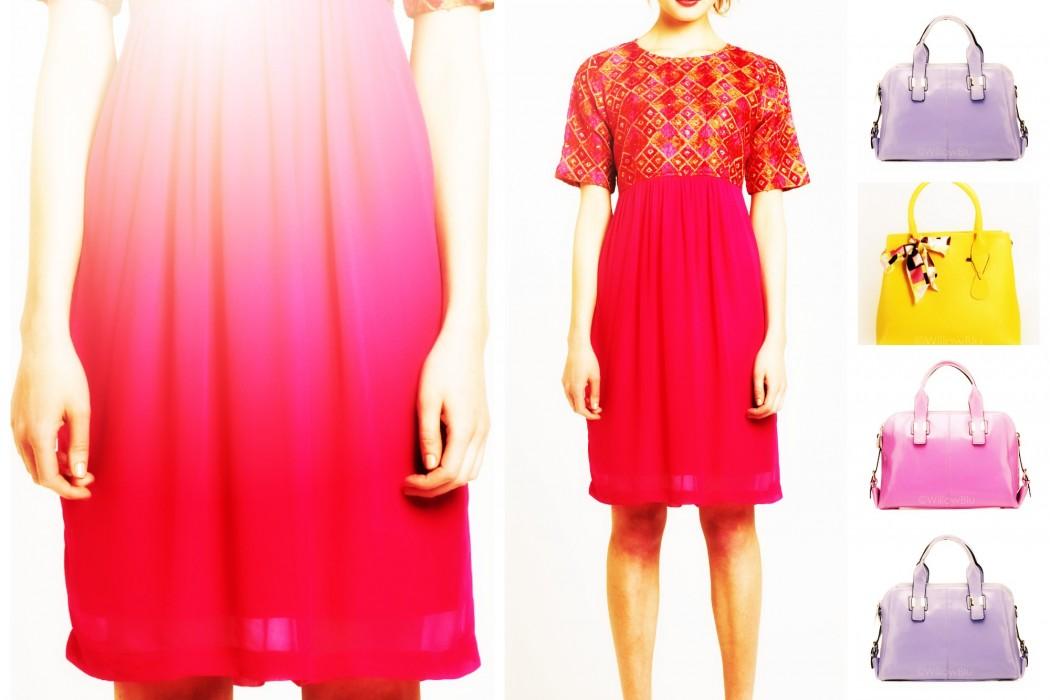 stylehunter.com.au0