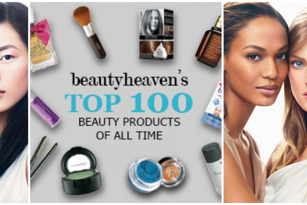 top-100-beauty-products-of-all-time000.stylehunter.com.au