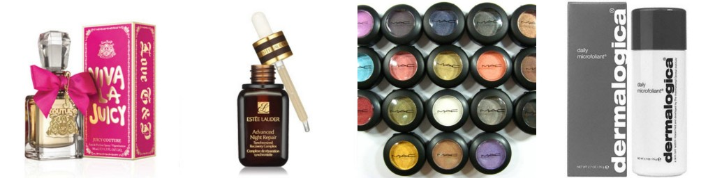 top-100-beauty-products-of-all-time1.stylehunter.com.au