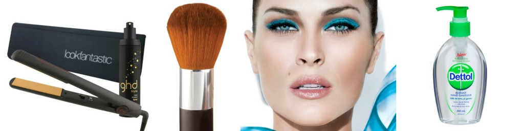 top-100-beauty-products-of-all-time2.stylehunter.com.au