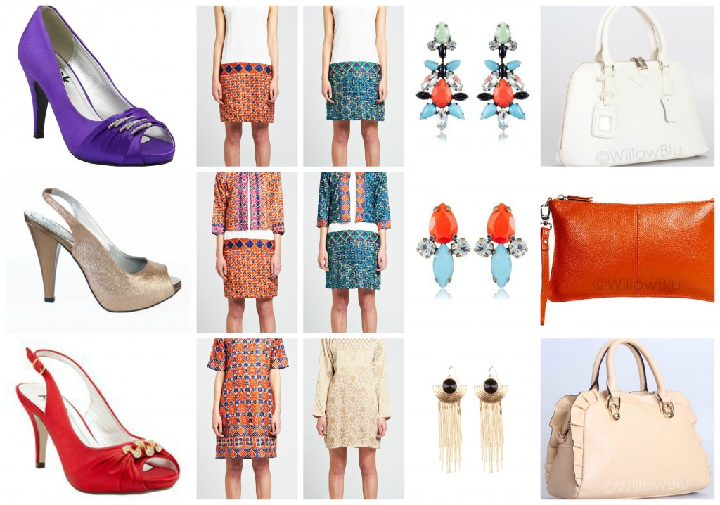 vibrant-spring-combos-to-buy-now1