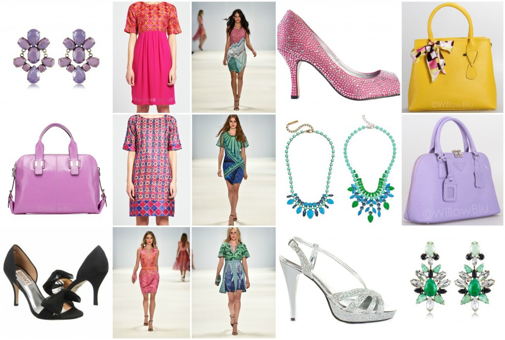 vibrant-spring-combos-to-buy-now2