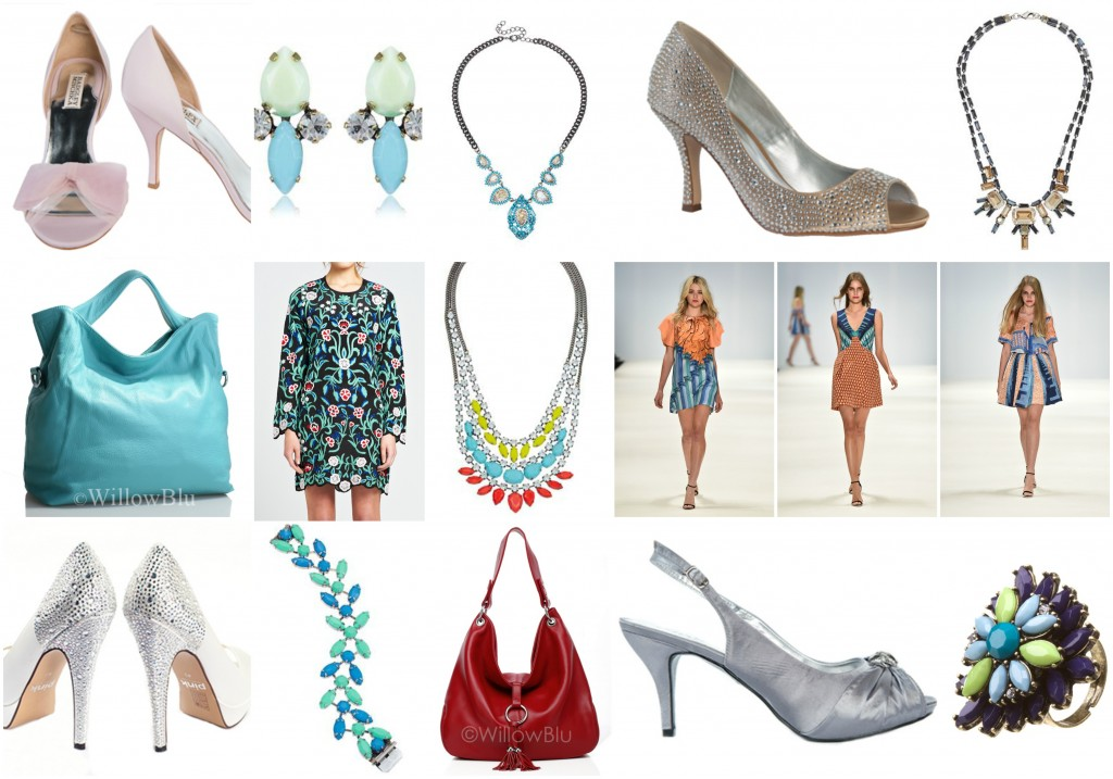 vibrant-spring-combos-to-buy-now3